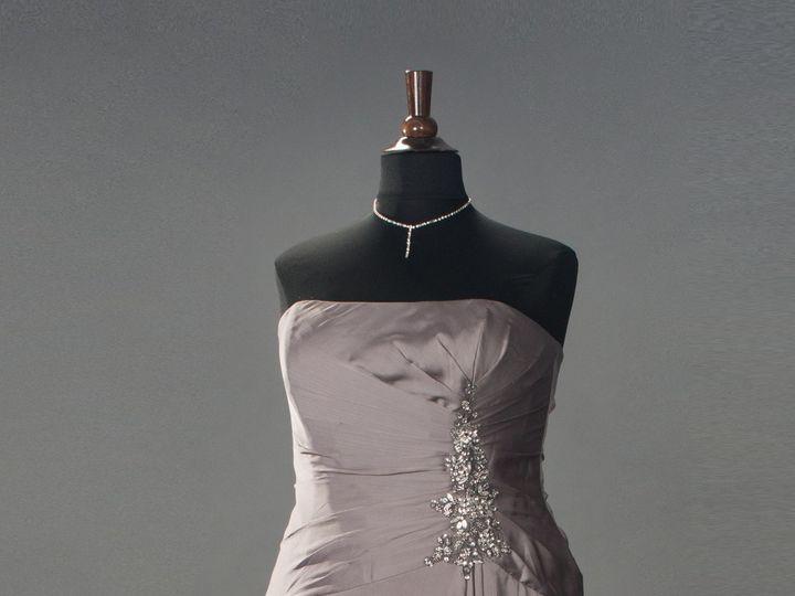 Tmx 1370060070372 2320121209koda Pittsburgh wedding dress