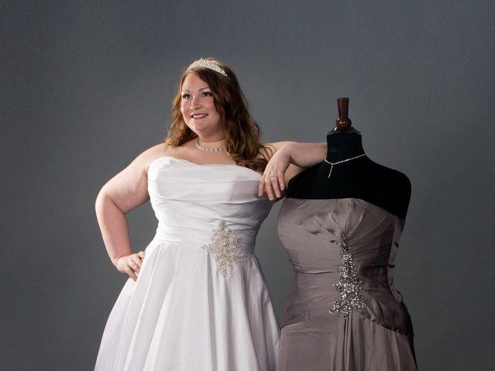 Tmx 1370060131296 2520121209koda Pittsburgh wedding dress