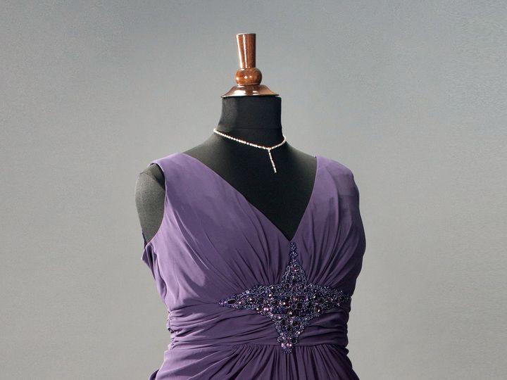Tmx 1370060231471 2920121209koda Pittsburgh wedding dress
