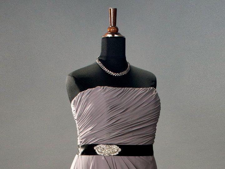 Tmx 1370060292641 4120121209koda Pittsburgh wedding dress