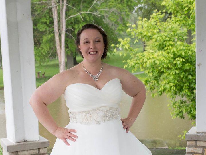 Tmx 1480532548872 Img9939 Pittsburgh wedding dress