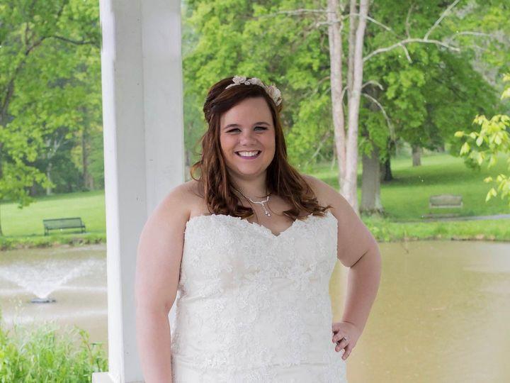 Tmx 1480532569046 Img9944 Pittsburgh wedding dress