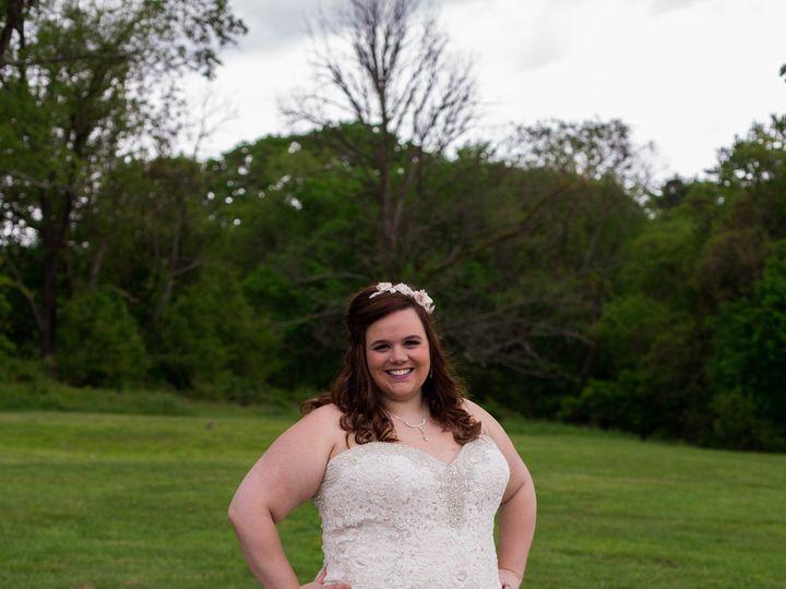 Tmx 1480532648398 Img9842 Pittsburgh wedding dress