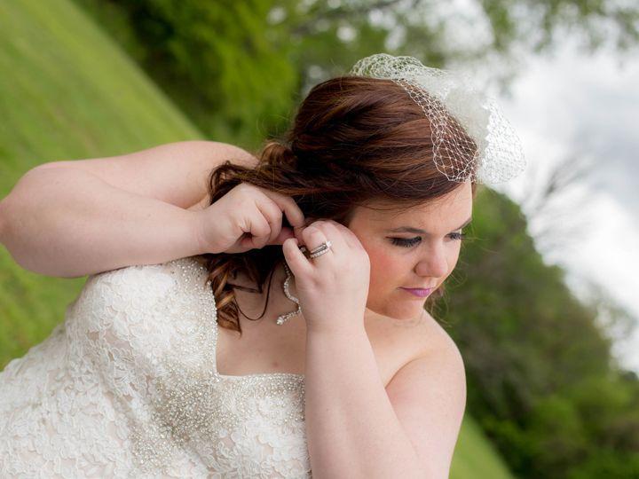 Tmx 1480532648592 Img9840 Pittsburgh wedding dress