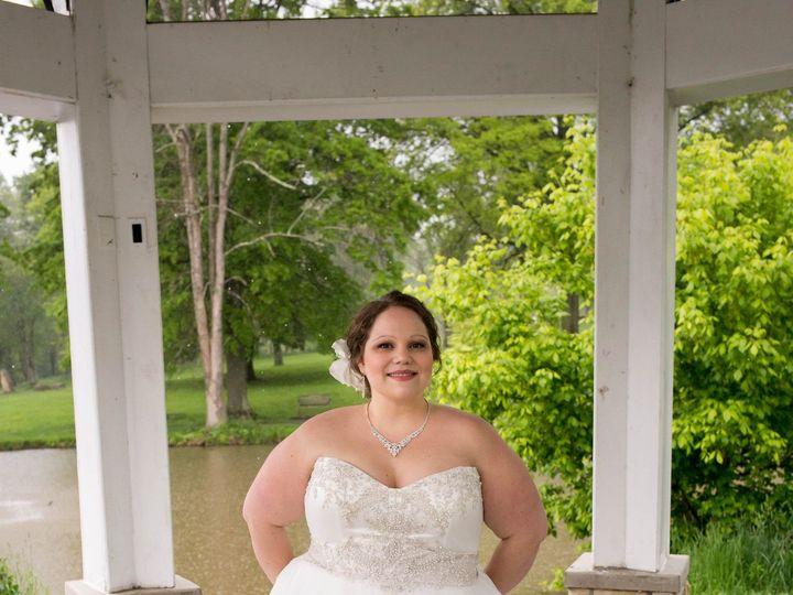 Tmx 1480532837011 Img9924 Pittsburgh wedding dress