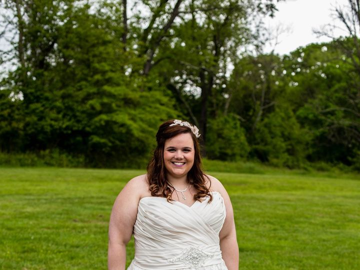 Tmx 1480532954285 Img9869 Pittsburgh wedding dress