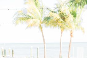 La Siesta Resort & Marina