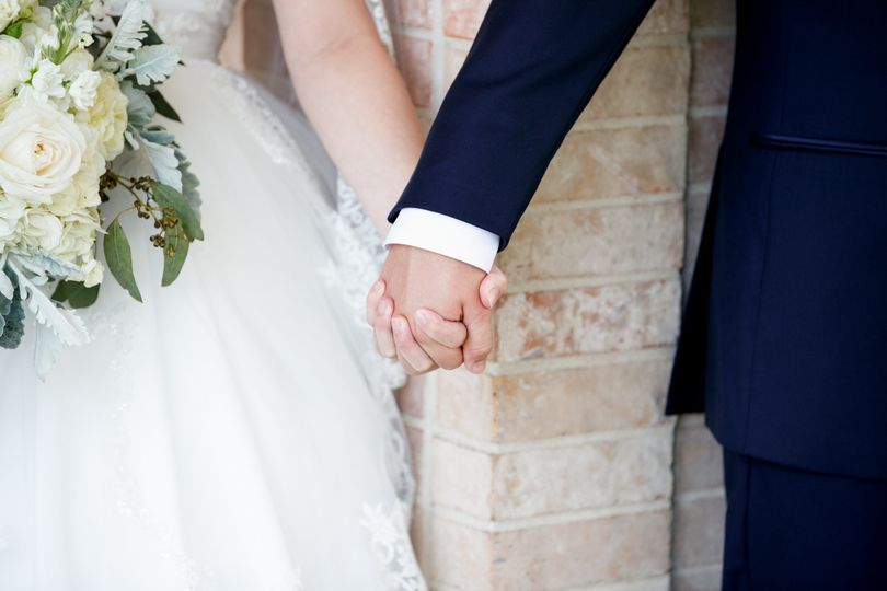 emma and gavin wedding pictures completed 118 51 1030105