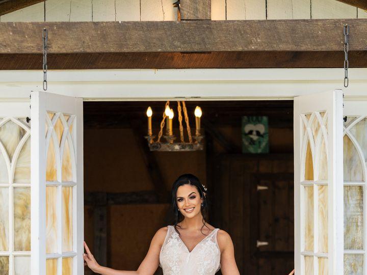 Tmx  Dsc4007 51 660105 162211993493481 Round Hill, VA wedding venue