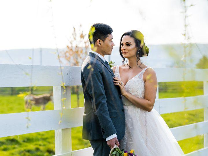 Tmx  Dsc4052 51 660105 162211993792148 Round Hill, VA wedding venue