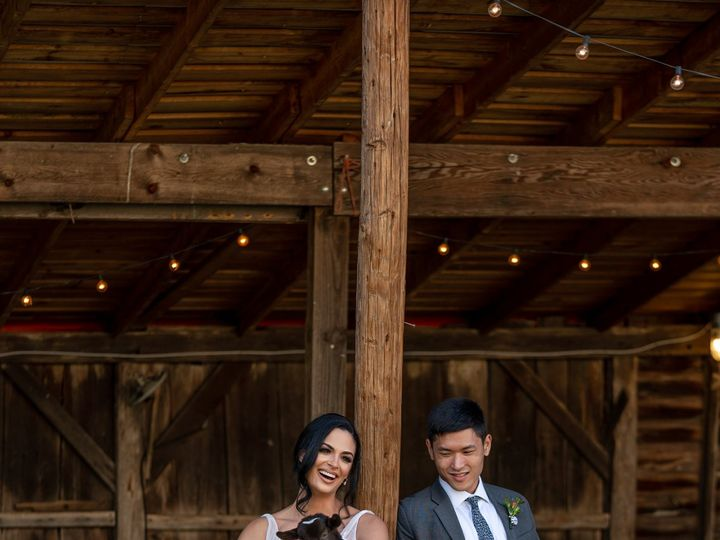 Tmx  Dsc4133 51 660105 162211994277038 Round Hill, VA wedding venue