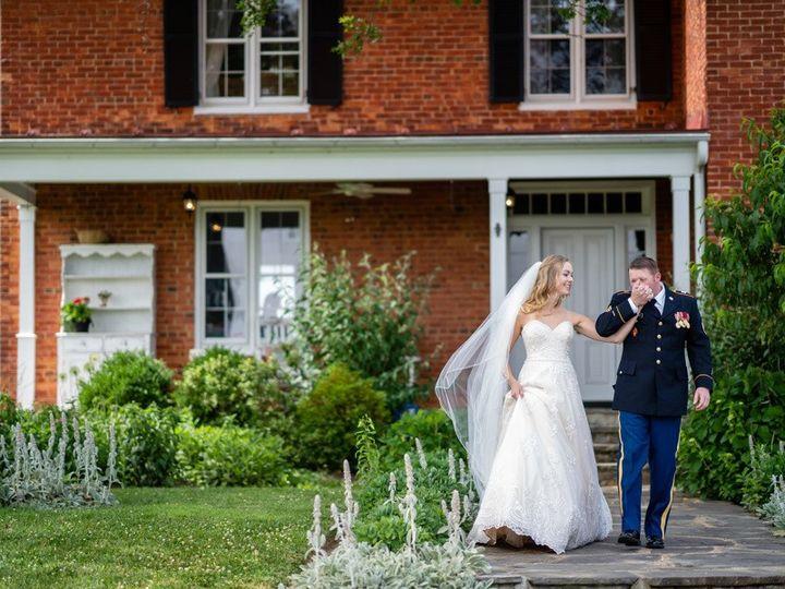 Tmx 0232 2202 Kemp Walker 51 660105 1572025662 Round Hill, VA wedding venue