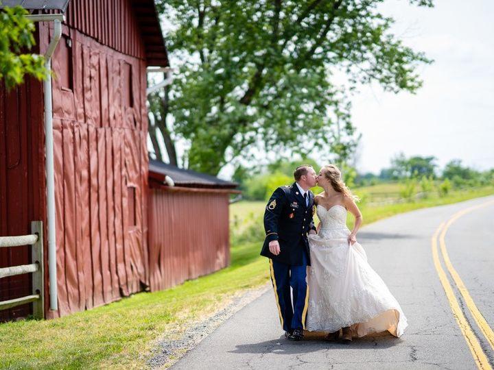 Tmx 0245 2335 Kemp Walker 51 660105 1572025662 Round Hill, VA wedding venue