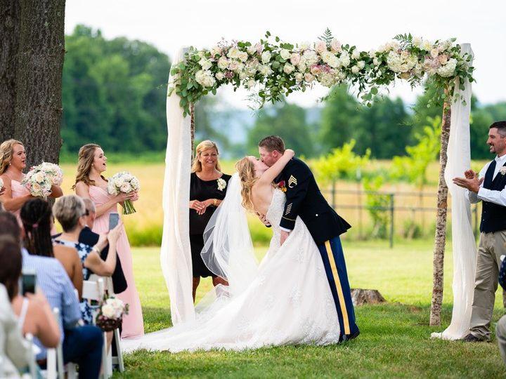 Tmx 0417 3769 Kemp Walker 51 660105 1572025662 Round Hill, VA wedding venue