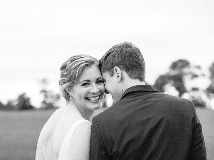 Tmx 1512589986116 05 27 17 Sarah Duncan  Kiley Larson Voyage Photo 3 Round Hill, VA wedding venue