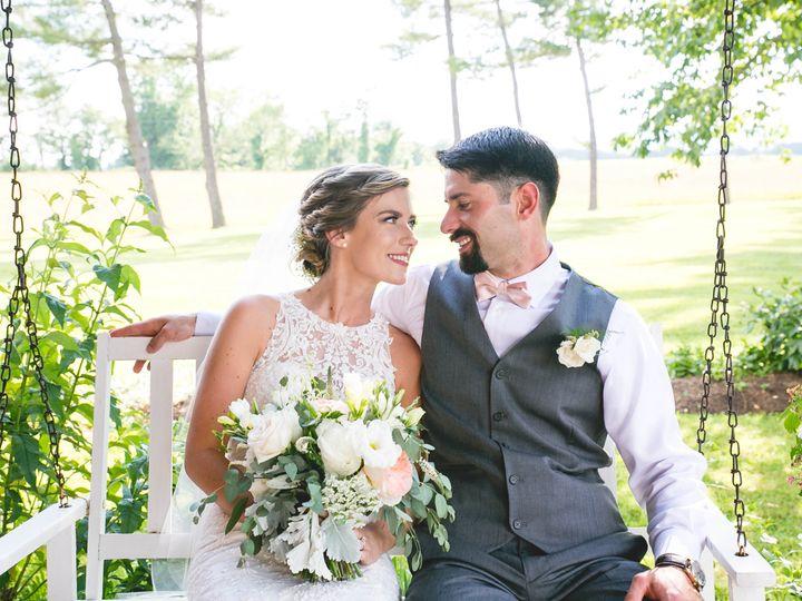 Tmx 1512590012619 192b0092v Round Hill, VA wedding venue