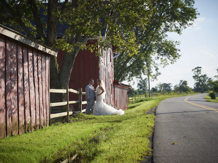 Tmx 1512590074600 Dav2171 Round Hill, VA wedding venue
