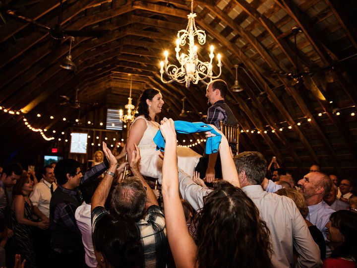 Tmx 1512590163879 Eastlynnfarmwedding Stephanieaaron Reception 160 Round Hill, VA wedding venue