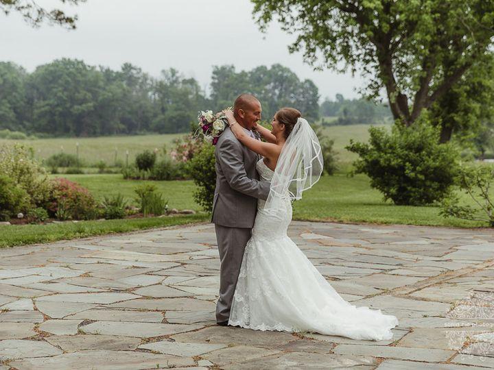 Tmx 1512590187527 Web 2121 Round Hill, VA wedding venue
