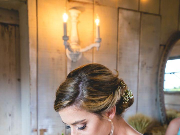 Tmx 1512590277345 Img6083v Round Hill, VA wedding venue