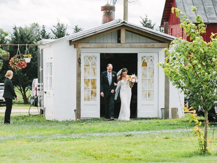 Tmx 1512590313141 05 13 17 Andrea And Neal   Betsi Ewing Studio 3 Round Hill, VA wedding venue