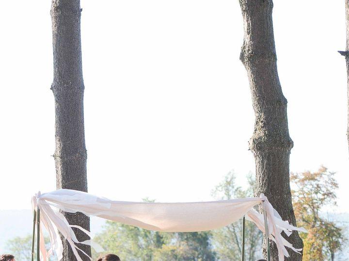 Tmx 1512591062115 Ceremony 0825 Round Hill, VA wedding venue