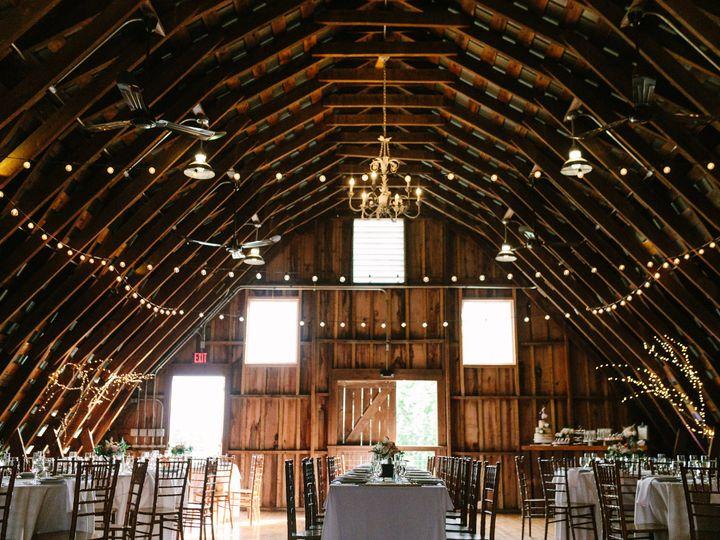 Tmx 1512591102993 Andreaneal355 Round Hill, VA wedding venue