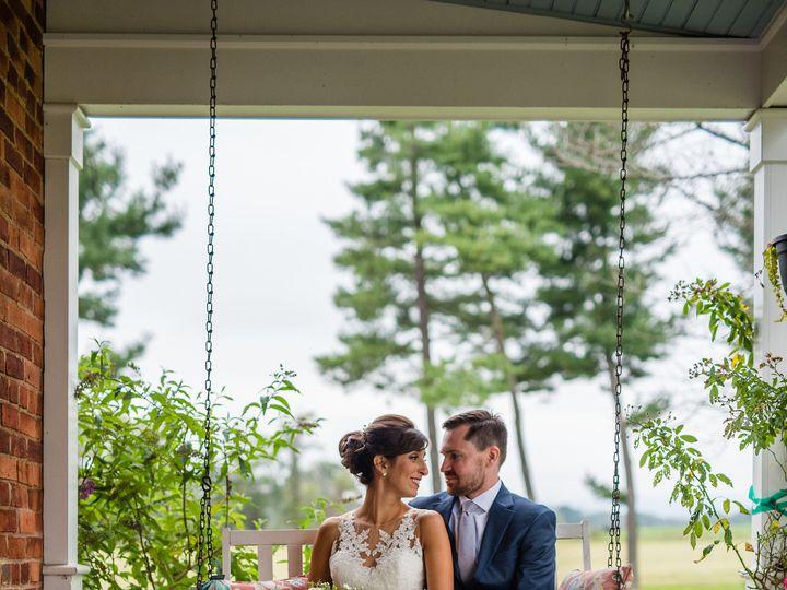 Tmx 181006 2606 51 660105 Round Hill, VA wedding venue