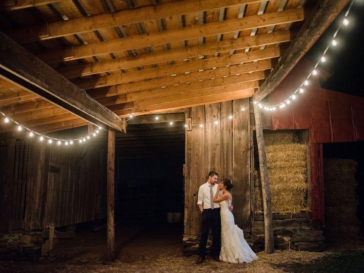 Tmx 181006 4461 51 660105 V1 Round Hill, VA wedding venue