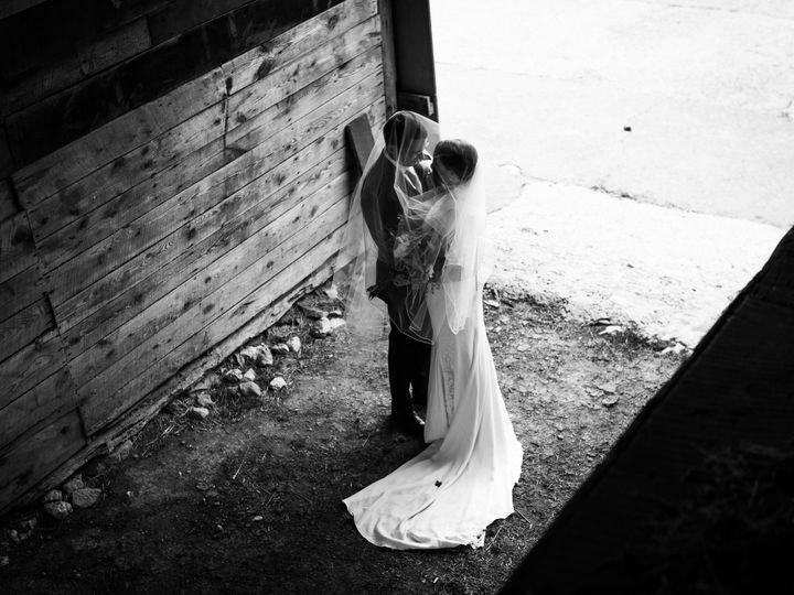 Tmx 20181028eldu0a0226 51 660105 Round Hill, VA wedding venue