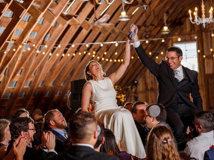 Tmx 20181028elimg 2874 51 660105 V1 Round Hill, VA wedding venue