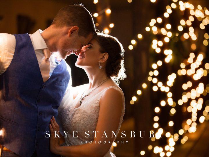 Tmx 3o9a0346 51 660105 Round Hill, VA wedding venue