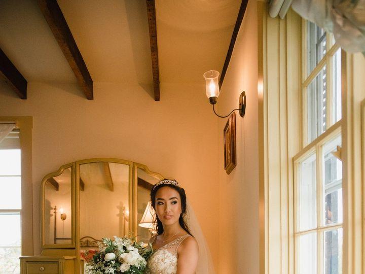 Tmx A11i9665s 51 660105 160990632752393 Round Hill, VA wedding venue