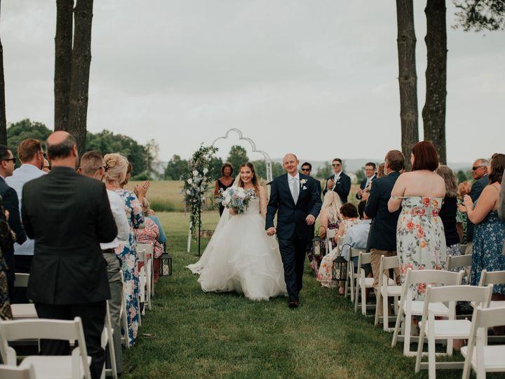 Tmx Alyssa Eric Wedding 702 51 660105 1572025689 Round Hill, VA wedding venue