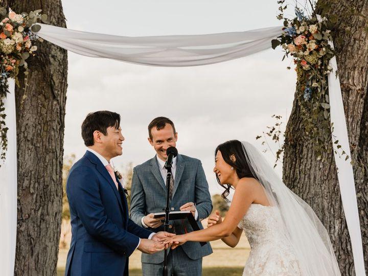 Tmx Barbaraophotography 09 07 19 118 51 660105 1572025696 Round Hill, VA wedding venue