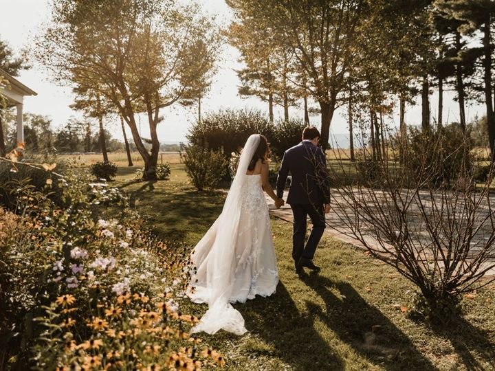 Tmx Barbaraophotography 09 07 19 40 51 660105 1572025692 Round Hill, VA wedding venue