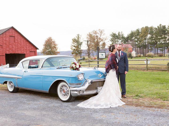 Tmx C 0199 51 660105 Round Hill, VA wedding venue