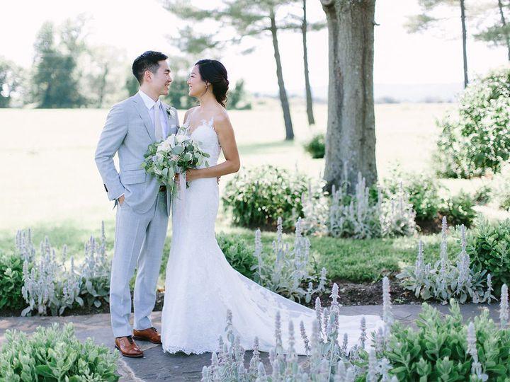 Tmx Christien First Look And Portraits 041 51 660105 Round Hill, VA wedding venue