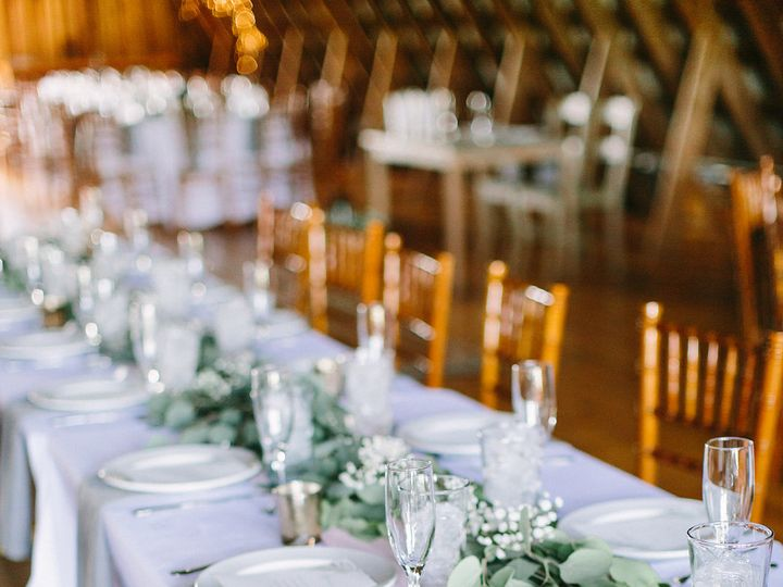 Tmx Christien Reception 008 51 660105 Round Hill, VA wedding venue