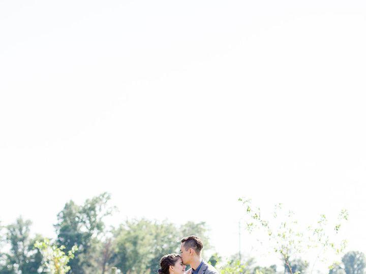 Tmx Deniseandian 164 51 660105 V1 Round Hill, VA wedding venue