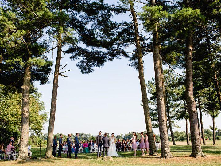 Tmx Deniseandianwedding 500 51 660105 Round Hill, VA wedding venue