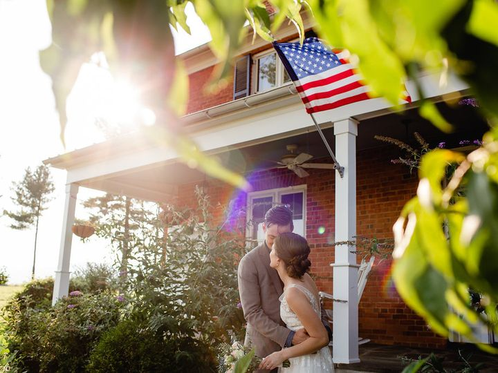 Tmx Deniseandianwedding 639 51 660105 Round Hill, VA wedding venue