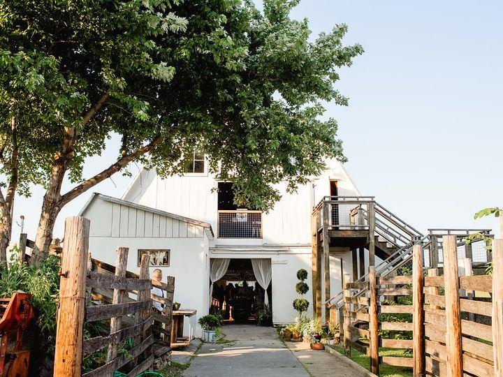 Tmx Deniseandianwedding 692 51 660105 V1 Round Hill, VA wedding venue