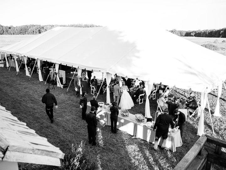 Tmx Donnellan Wedding 726 51 660105 160990635465767 Round Hill, VA wedding venue