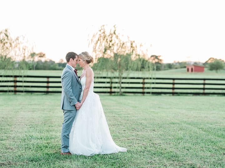 Tmx Donnellan Wedding 825 51 660105 160990636472345 Round Hill, VA wedding venue