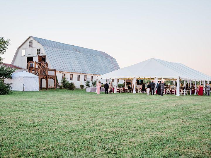 Tmx Donnellan Wedding 858 51 660105 160990635126161 Round Hill, VA wedding venue
