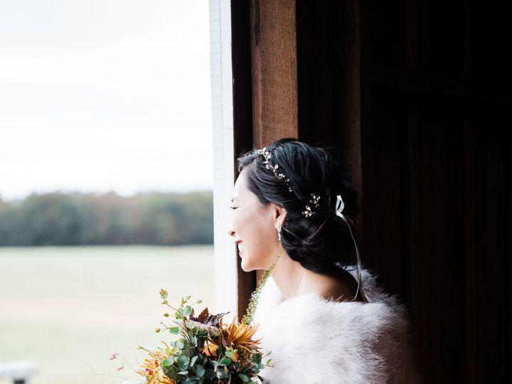 Tmx Downs Wedding 393 51 660105 Round Hill, VA wedding venue
