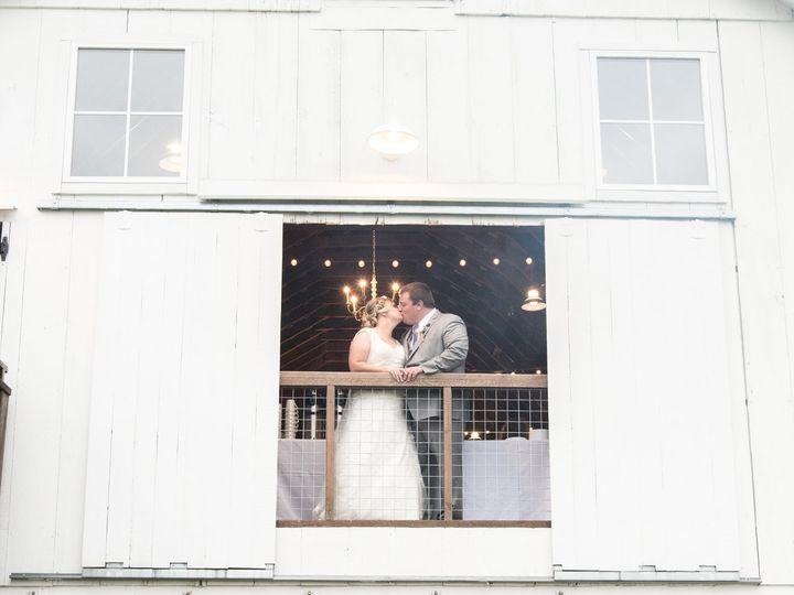 Tmx Eastlynnfarmwebsite13 51 660105 Round Hill, VA wedding venue