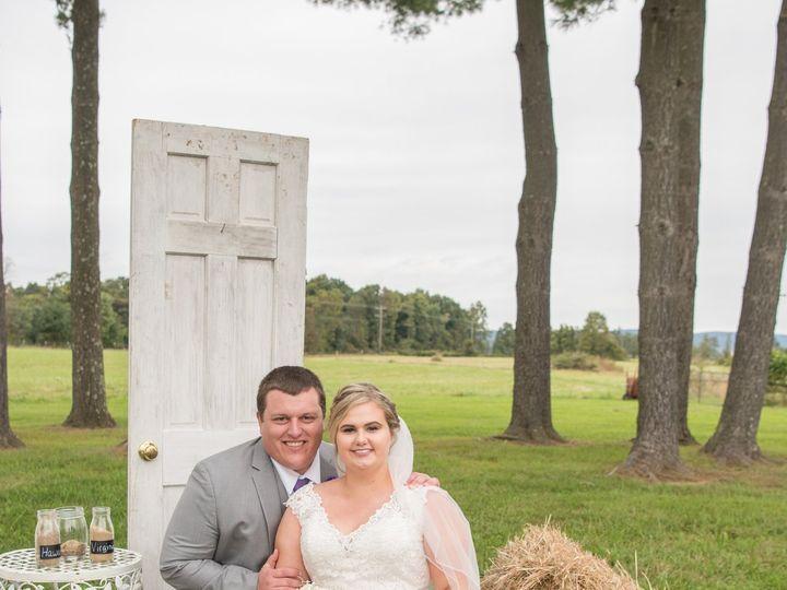 Tmx Eastlynnfarmwebsite4 51 660105 Round Hill, VA wedding venue