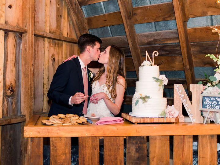 Tmx Eastlynnfarmwedding Reception Maddywilliamsphotography 178 51 660105 Round Hill, VA wedding venue